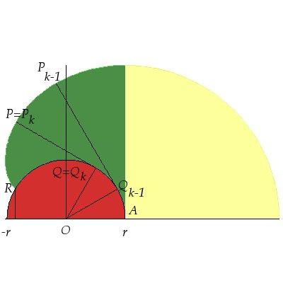 hur ställer man upp multiplikation med decimaltal